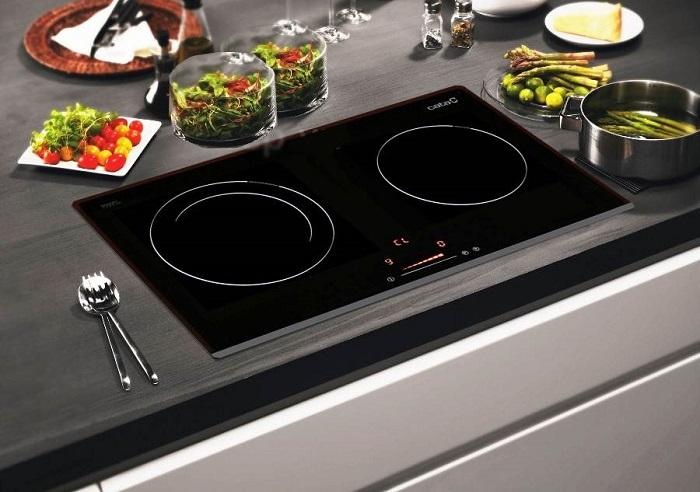 Bếp từ loại nào tốt bền đẹp giá rẻ-3