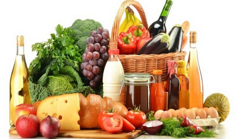 Chế độ ăn tốt nhất dành cho người bị xuất huyết tiêu hóa