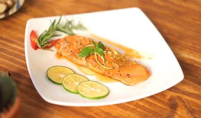 Chế độ ăn tốt nhất dành cho người bị xuất huyết tiêu hóa-4