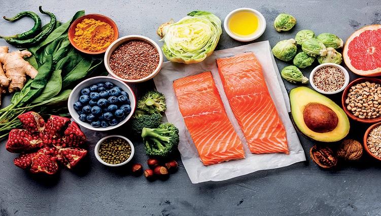 Chế độ ăn tốt nhất dành cho người bị xuất huyết tiêu hóa-6