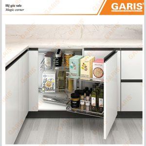 Giá liên hoàn Garis-3