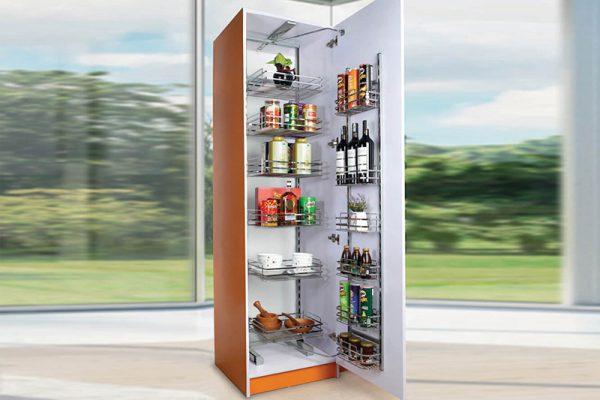 Tủ kho tủ đồ khô GS04.45C