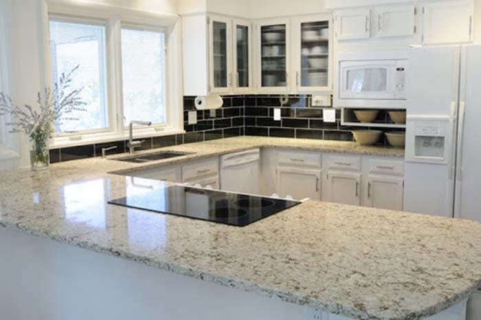 Cách chọn kích thước đá mặt bếp chính xác và chi tiết nhất -3