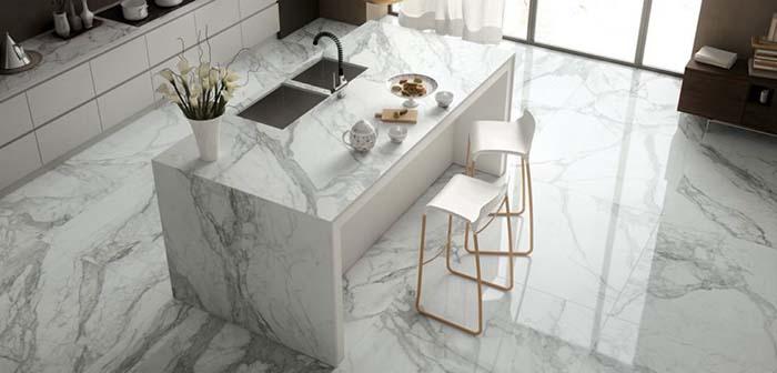 Cách chọn kích thước đá mặt bếp chính xác và chi tiết nhất -4