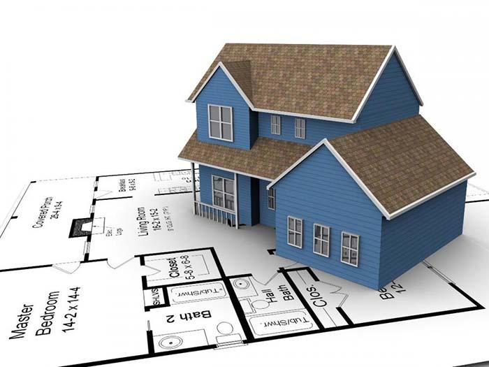 Khi tính đơn giá xây nhà cần cân nhắc nhiều yếu tố
